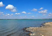 В Крыму настроены принимать по 10 млн туристов в год - Черняк