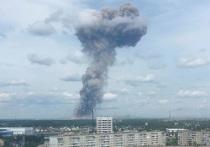 «ГосНИИ Кристалл» заменит выбитые взрывами окна за 5,6 миллиона рублей