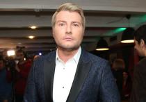 Тяжелейшую утрату понес Николай Басков — 30 июня на 68 году жизни скончался его отец Виктор Викторович Басков
