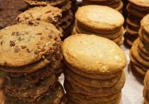 Засудить гипермаркет за орехи с плесенью и печенье, способное оставить едока без зубов, удалось москвичу