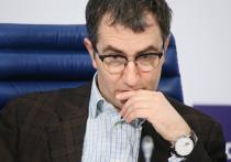Ректор ГИТИСа рассказал о переживающих из-за происходящего в стране грузинах