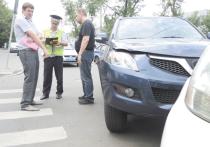 По данным Российского союза автостраховщиков, с начала 2019 года средняя стоимость полиса ОСАГО снизилась на 5,57% по сравнению с аналогичным периодом прошлого года