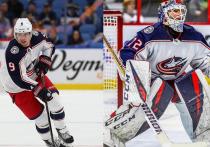 В ближайшие часы российские хоккеисты Артемий Панарин и Сергей Бобровский определятся со своим будущим: оба получили возможность выбирать между клубами и начали торговлю за самые выгодные контракты в своей карьере.