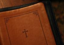 Депутат-коммунист вместо Солженицына предложил изучать Библию в школах