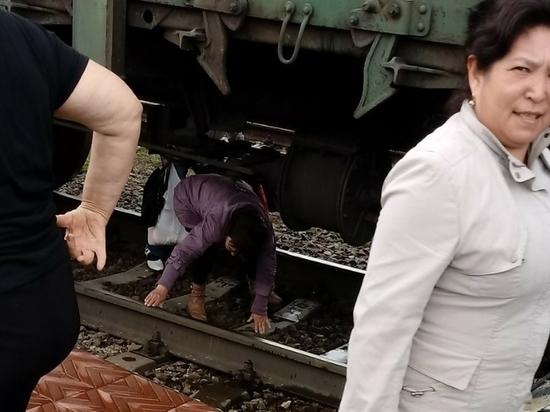 """""""МК-Урал"""" проследил за реакцией местных чиновников"""