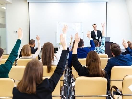 В Калининградской области откроют Школу социального предпринимательства