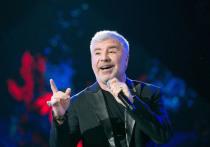 Павлиашвили призвал не осуждать Катамадзе за отказ выступать в России