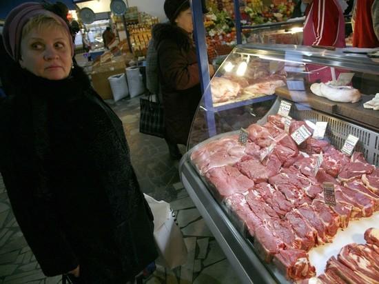 Минсельхоз бьет тревогу: скоро в России резко подорожает мясо