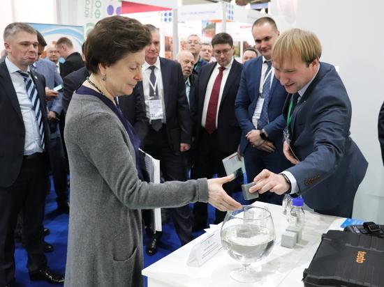 Новую лабораторию откроют в Технопарке Югры