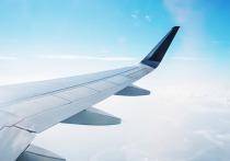 Чехия закрыла свои аэропорты для российских авиакомпаний