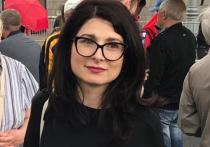 Ева Меркачева рассказала об угрозах от родственников убитого Хачатуряна