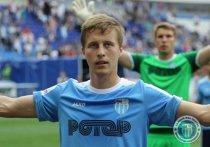 У вундеркинда из Елецка есть шанс стать «новым Аршавиным» для «Зенита»