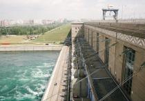 Иркутские ученые доказывают абсурдность обвинений в техногенном затоплении