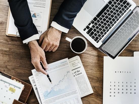Серпуховичей предупреждают об изменении графика работы налоговой