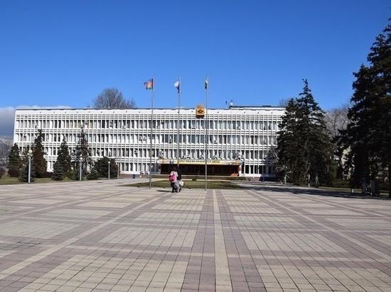 В Новороссийске журналиста конфликтующего с администрацией издания попросили покинуть совещание