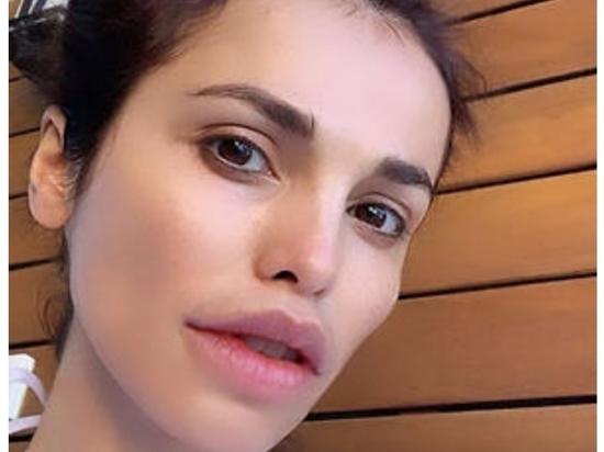 Сати Казанова «сделала» себе самые большие губы, огорчив мужа ифанатов
