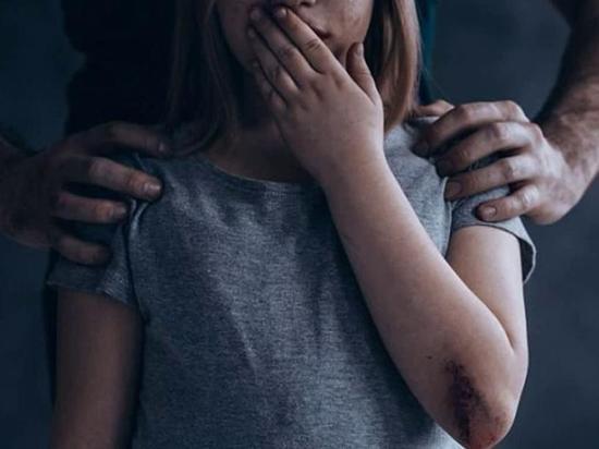Калининградца будут судить за сексуальные издевательства над 9-летней падчерицей