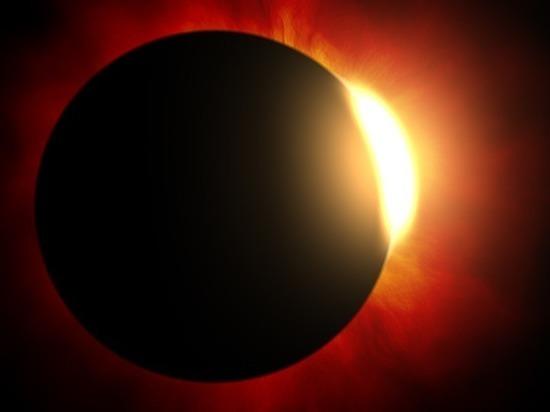 Солнечное затмение 2 июля: как увидеть из России