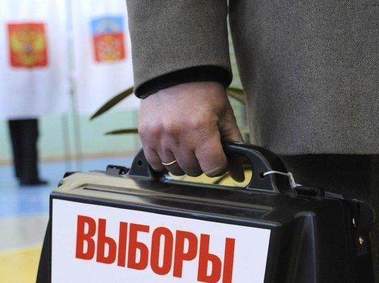 Отрыв – пропасть: с чем кандидаты подошли к губернаторской гонке в Забайкалье