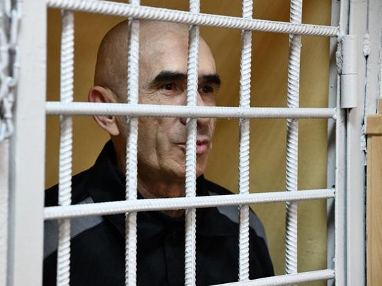 Исповедь серийного убийцы: «За мои преступления сидят невиновные»