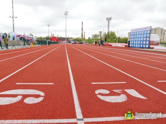 Универсиада-2023 даст Екатеринбургу не меньше, чем Чемпионат мира-2018