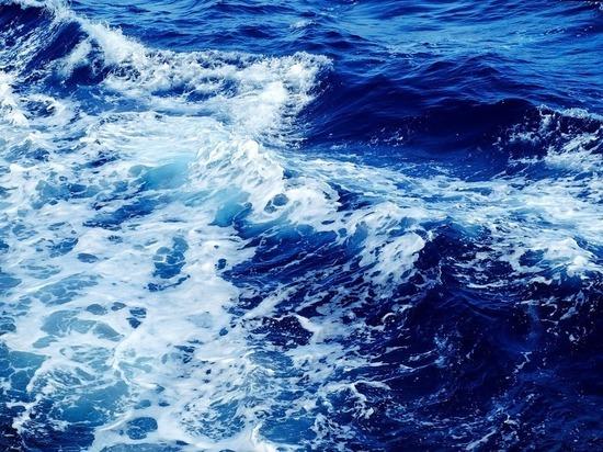 Шойгу уточнил звания погибших насекретном аппарате подводников