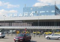 Чешский демарш: почему Прага пригрозила отменить рейсы российских перевозчиков