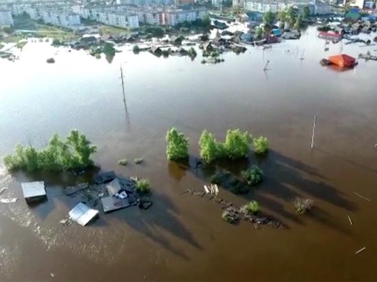 Ученый прокомментировал трагедию в Тулуне: Поволжье может стать следующим
