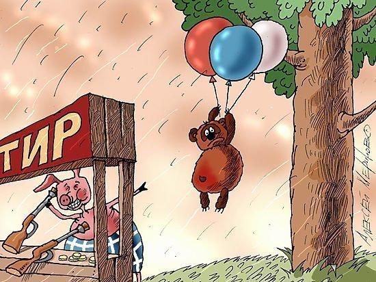 Июльский фесткультпривет Черноземья - какие нас ждут фестивали