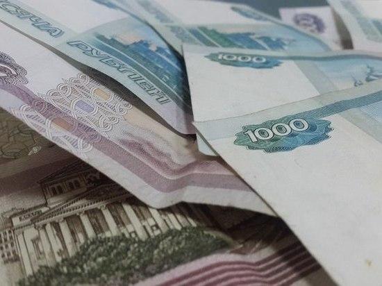 Калмыкию освободят от штрафов за неосвоенные субсидии