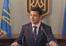 Зеленский планирует провести инвестфорум по восстановлению Донбасса