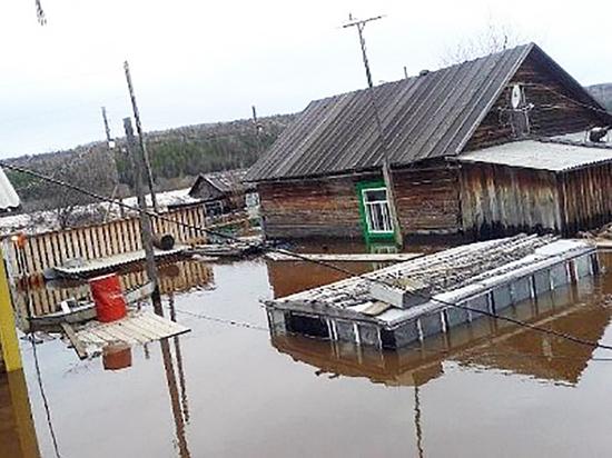 Бик байкальский банк сбербанка россии г иркутск
