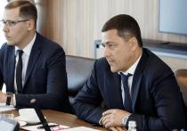 Псковский губернатор напомнил премьеру о проблемах региона в сфере здравоохранения