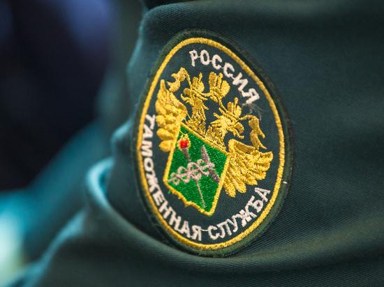 Таможенники в Забайкалье выявили «серые схемы» на 158 млн рублей