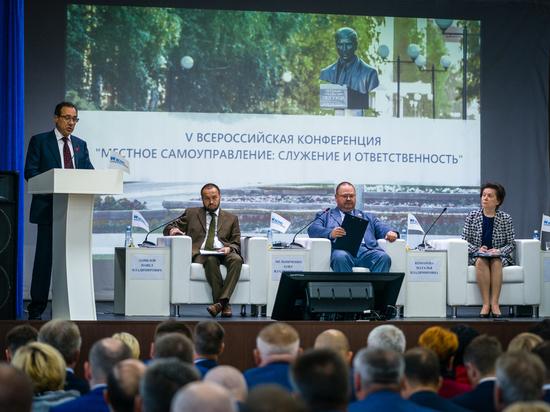 Власти Югры формируют доверительное партнерство сжителями