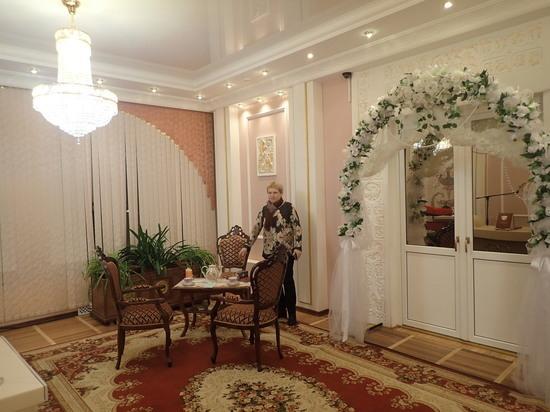 Корреспондент «МК» во Владимире» узнал, как «прокатиться» на медиативном лифт