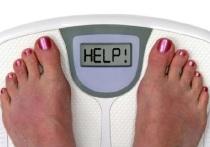 Борьба с лишним весом: помощь от природы