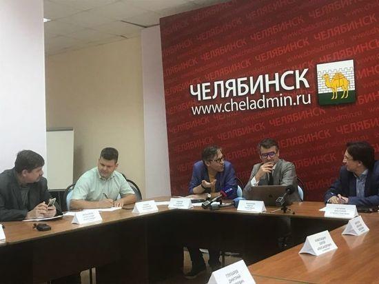 «Текслер вводит новую форму управления»: эксперты из Москвы и Екатеринбурга обсудили деятельность главы региона