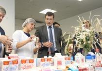 Жители Шахунского городского округа дождались приезда губернатора
