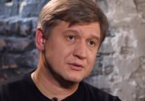 Глава СНБО прокомментировал «влияние» Коломойского на Зеленского