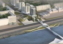Опубликована концепция реорганизации площади Ленина в Нижнем Новгороде