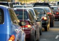 Ремонт Северного моста проверит водителей Воронежа «на прочность»
