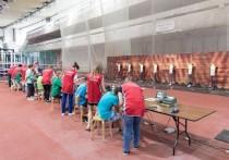 Победившие рак школьники ЯНАО выступят на Всемирных играх победителей