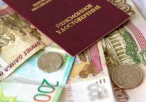 Министерство финансов РФ и Центробанк не могут решить, в каком виде запускать систему индивидуального пенсионного капитала (ИПК)