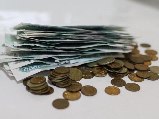 Более 127 миллионов рублей распределят между бюджетниками в Карелии