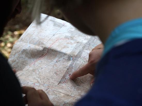 Путеводитель и карту для туристов выпустят к 1000-летию Суздаля