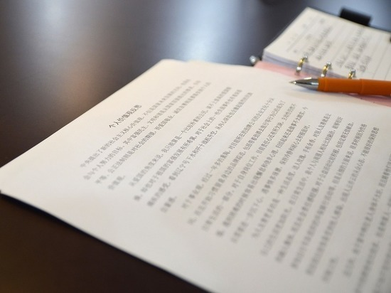 Абитуриентам разрешат сдавать китайский: упрощаются правила поступления в вузы