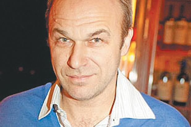 Перспективы Шараповой оценили Чесноков и Чакветадзе