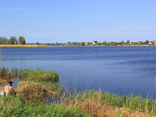 В Багратионовске в момент гибели 5-летней девочки дежурил пьяный спасатель