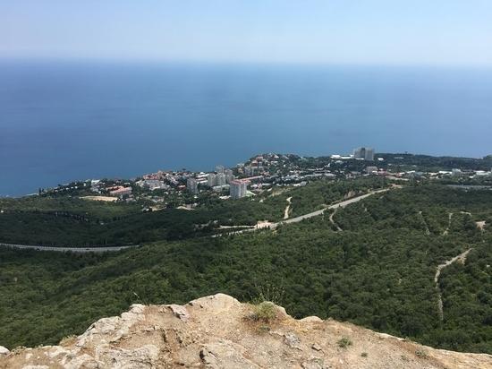 Курортный сезон-2019 в Крыму: всё об отдыхе в Ялте и на Южном берегу